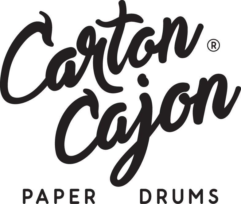 CartonCajon_LOGO_2017_black